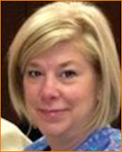 Cheryl Chura - Allen Environmental Services